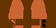 Stonegate Granite Logo